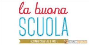 LA_BUONA_SCUOLA-300x154