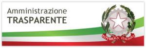 banner-amministrazione-trasparente
