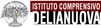 Istituto Comprensivo DELIANUOVA